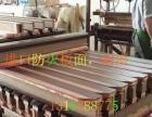 梅州那里有桌球台卖/梅州台球桌/100%厂家直销,各地送货安装。