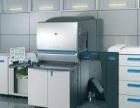 江门首台HP indigo5500油墨数码印刷机