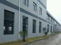出租开发区2000到18000平方单一层厂房