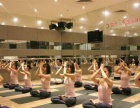 健身教练 瑜伽普拉提 搏击 动感单车 街舞培等培训