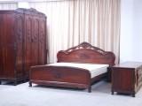 上海红木家具回收/老红木家具回收专业旧红木家具回收位置