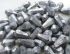 废铁回收 废铜回收 工厂设备 电瓶 空调回收等