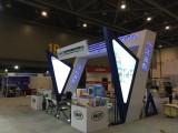 2019年亚洲太阳能光伏创新展览会,搭建商,展台设计搭建