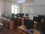 哈尔滨-PHP后端开发工程师培训-寒假班