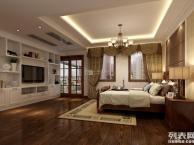 江浦二室一厅装修-江浦100平米装修-江浦室内装修-一号家居
