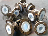 佛山钢衬四氟管道及配件 珠海钢衬F4管道  惠州钢衬塑管道厂家