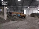重庆喷雾除尘设备,厂房建筑工地等环保除尘设备供应