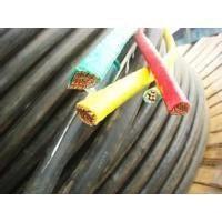 中山黄圃镇电缆线回收