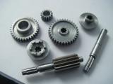 提供非标零件定制加工,设计绘图,打样量产。