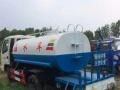 转让 洒水车厂家直销2到15吨洒水车吸污车吸粪车