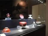 北京保利拍賣公司在征集藏品嗎 瓷器字畫怎么送拍聯系人電話多少