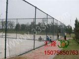体育场围网厂家 绿色体育场围网厂家 深圳优质绿色体育场围网