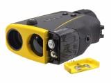 美国图帕斯TruPulse(图柏斯)200激光测距仪全新升级