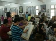 浦东美术培训班,成人美术培训,美术设计,高考美术,素描