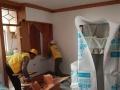 e修鸽翻新 旧房改造翻新 一面墙到一套房都可