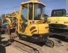 玉溪二手挖掘机二手小松200小松220小松360挖掘机