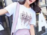武汉品牌尾货服装批发女装春款连衣裙风衣外套