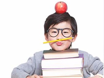小升初数学奥数 英语 语文补习班 六年级课程同步辅导班