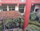 滨海1300平方仓库办公楼出租环境优美花园式