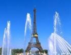 大庆知识青年教育法国留学7类院校高考成绩参考