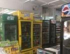 18万(含12万货10月房租)超市转让