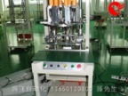 广东多头自动锁螺丝机 广东划算的多头自动锁螺丝机