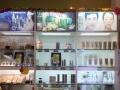 城中龙城五星龙城地下街商业卖场 店面使用面积60平