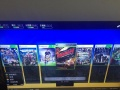 XBOX360 双65 游戏机 出租 出售 汕头金平龙湖免费配送