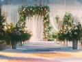 无锡户外婚礼策划最专业的是哪家
