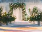 无锡户外婚礼策划较专业的是哪家