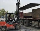 提供巢湖钢板出租1.5米宽5米长量大优惠