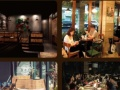 转角故事电影主题咖餐厅,投资有方,协助创业