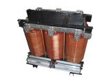品质生活首选-上海控制变压器厂家厂家直供一件起批