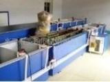 不锈钢电解抛光液、表面处理成套设备、电化学抛光技术转让合作