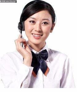 北京京诚家电维修中心空调,冰箱,热水器,维修,选择正规商家