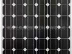 185 太阳能电池板组件