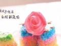 【Key优米儿童餐厅】加盟官网/加盟费用/项目详情