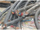 闵行老闵行废电缆回收-当天废旧电缆回收处理价格咨询