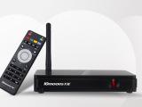 天敏LT390W双核 网络机顶盒 电视直播设备 安卓电视盒 网络