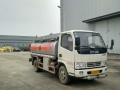 滁州二手加油车洒水车低价直销18272358518