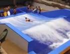 盘锦详细模拟冲浪器资料 模拟冲浪器材使用说明 冲浪器道具出租