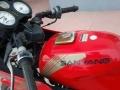 经典野狼125摩托车 电话 15157399230