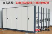 贵州密集档案柜,衡水周边地区哪里有质量可靠的手动密集架供应