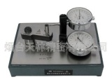 供应气动量具,连杆测量装置