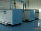 上海阿特拉斯空压机回收 苏州螺杆空压机回收网站
