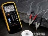 VA520B带USB接口LCR测试仪