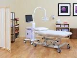 容积乳腺超声检查是什么 容积乳腺超声检查多少钱