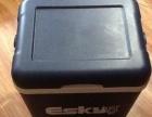 ESKY保温箱27升 全新转让赠送6个冰袋
