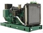 中山收购旧发电机组,沙溪二手发电机市场
