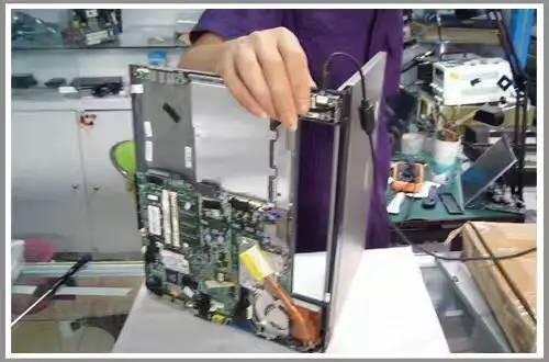 佛山电脑清理风扇电脑除尘清灰保养上门笔记本除尘网络布线维修
